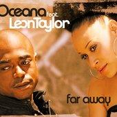 Oceana & Leon