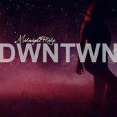 DWNTWN & DJ SKEET SKEET