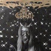 Grim (SWE) 2