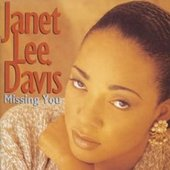 Janet Lee Davis
