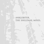 Frankenstand (Remix by Laird Sheldahl)