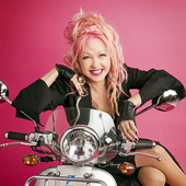Cyndi Lauper by  Jim Wright for AARP THE MAGAZINE.png