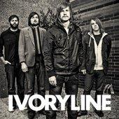 Ivoryline