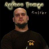 Arturo Tomas