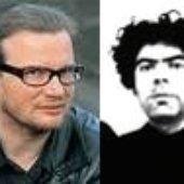 Pete Namlook & Charles Uzzell-Edwards