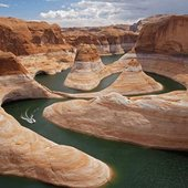 Mother-Nature-best-mother-nature-great-canyon-visions-earth-glen-wild-c…