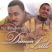 Nu Beginning featuring Damon Little