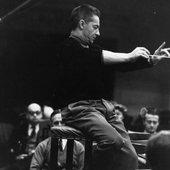 Wilma Lipp, Hilde Rössel-Majdan, Etc.; Herbert Von Karajan: Berlin Philharmonic Orchestra, Wiener Singverein