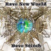 Dave Stitch