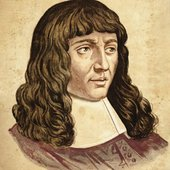 Henry Du Mont