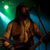 killer- legions of death 2009