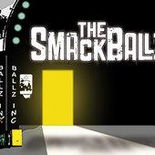 The Smack Ballz