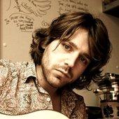 Ryan Oldcastle