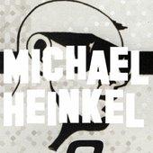 Michael Heinkel