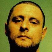 Shaun Ryder, 1997