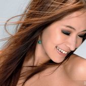 Elva Hsiao 蕭亞軒