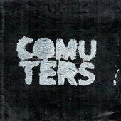 comuters demo cdr