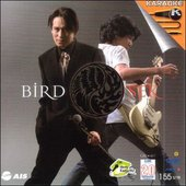 Bird Sek