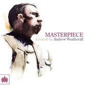 Crossing (Andrew Weatherall Remix)