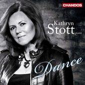 Kathryn Stott, Royal Liverpool Philharmonic Orchestra, Michael Nyman