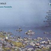 A Solo (Tombeau)