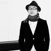 Tomosuke