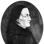 Francesco Antonio Vallotti