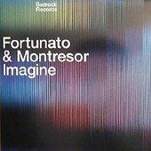 Fortunato & Montresor