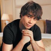 Alexander Rybak.png