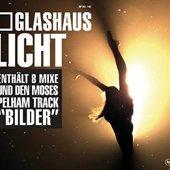 Licht (Xenia Beliayeva Remix)