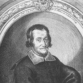 Antonio Bertali