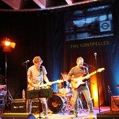 The Contrelles
