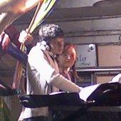 Arthur Nerino - Carnevale 2008