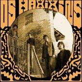 Haxixins 07