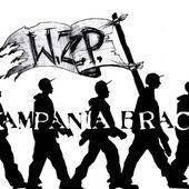 W.Z.P