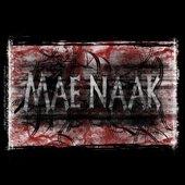 Mae Naak