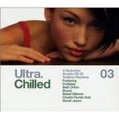 Ultra.Chilled 03 (disc 2)