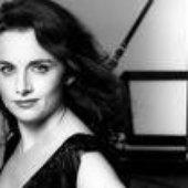 Stephanie Blythe/Jerome Hantai/Emmanuelle Haïm/John Nelson/Ensemble Orchestral de Paris