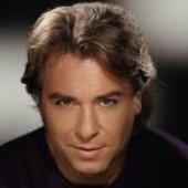 Roberto Alagna/London Philharmonic Orchestra/Sir Richard Armstrong