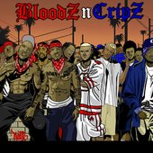BloOds N Crips