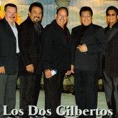 Los Dos Gilbertos