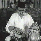 Ustad Ahmedjan Thirakwa