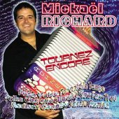 Mickael Richard
