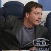 Alexey Omelchuk