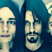 Rolling Stone 100 facce della musica italiana