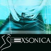 Sexsonica