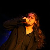 The Prophecy live @ Corporation Sheffield