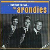 Arondies