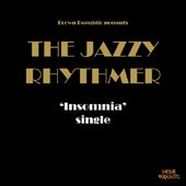 The jazzy rhythmer