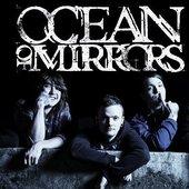 Ocean of Mirrors